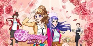 Beauty Idol