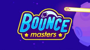 Bouncemasters!