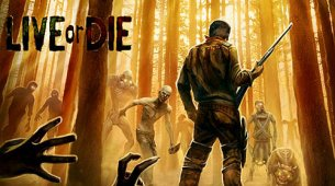 Live or die: Survival