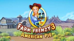 Веселая ферма 2015 торрент
