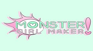 Monster Girl Maker